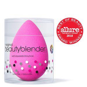 Beautyblender for Sale in Commerce, CA