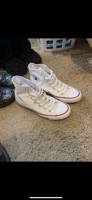Converse shoes for Sale in Murfreesboro, TN