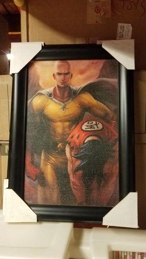 Dragon Ball Z for Sale in Fullerton, CA