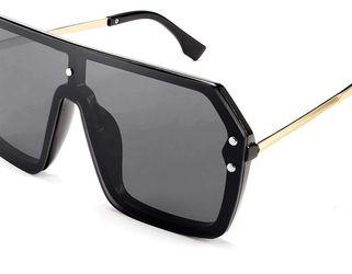 Cute Sun Glasses for Sale in Portland,  OR