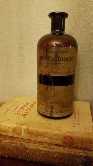 New and Used Antique bottles for Sale in Newport News, VA ...
