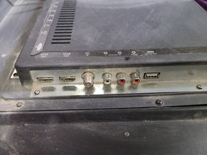 Proscan 32 inch flat-screen tv for Sale in Pittsburgh, PA