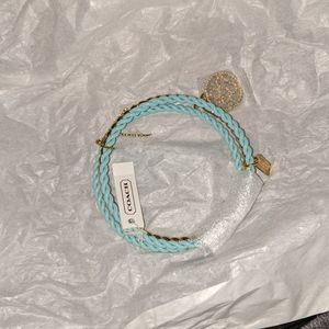 Coach Bracelet for Sale in Duryea, PA