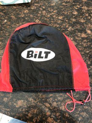Helmet Bilt size L for Sale in Humble, TX