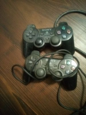 Ps2 remotes for Sale in Fairburn, GA