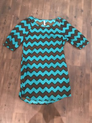 Size small Francesca Dress for Sale in Fort Worth, TX