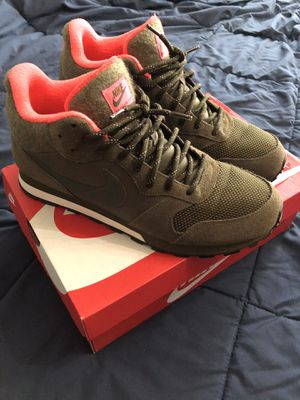 Nike men's for Sale in Los Angeles, CA