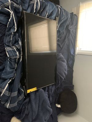 "NEW 50"" TV *MUST GO* for Sale in Bowie, MD"