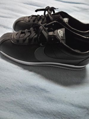 Classic Nike Cortez Mens 12.5 for Sale in Lewisburg, PA