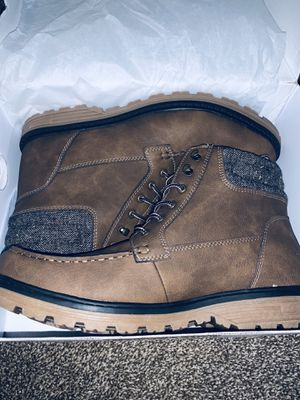 Blackwell boots size 11 for Sale in Lakewood, CO