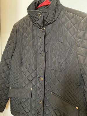 Michael Kors winter coat for Sale in Brooklyn, OH