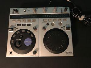 Pioneer EFX 500 for Sale in Yorba Linda, CA