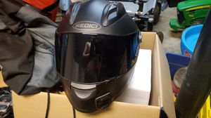 Motorcycle helmets for Sale in White House, TN