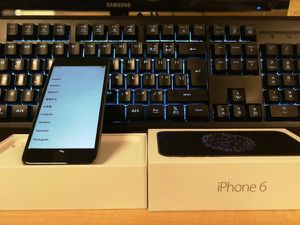 Straight Talk iPhone 6 for Sale in Clovis, CA