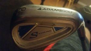 Adams golf Pitching Wedge 47 degree for Sale in Marlborough, MA