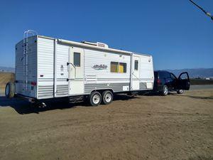 RV for Sale in Patterson, CA