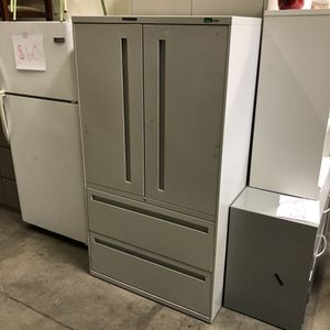 We have 1 available. Central Office Installation feel free to stop by Monday-Friday, 8am-4pm 820 S. Rockefeller Ave Unit A Ontario, Ca 91761 for Sale in Ontario, CA