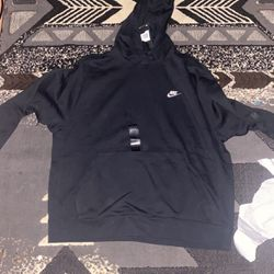 Nike Sweater for Sale in Temecula,  CA