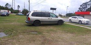 Dodge caravan for Sale in Baxley, GA