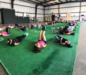 BOOTCAMP EN KISSIMMEE for Sale in Kissimmee, FL