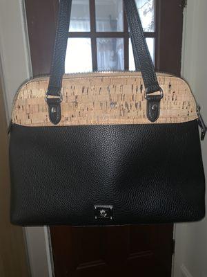 Lauren Ralph Lauren bag for Sale in Hartford, CT