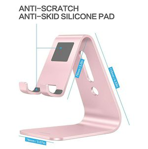 Call phone & Tablet Stand for Sale in Deerfield Beach, FL
