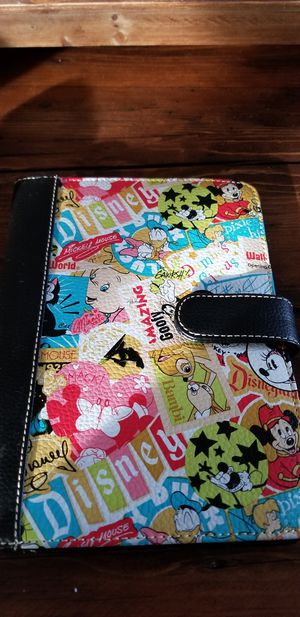 Disney themed Kindle/Amazon Fire/iPad cover for Sale in Surprise, AZ