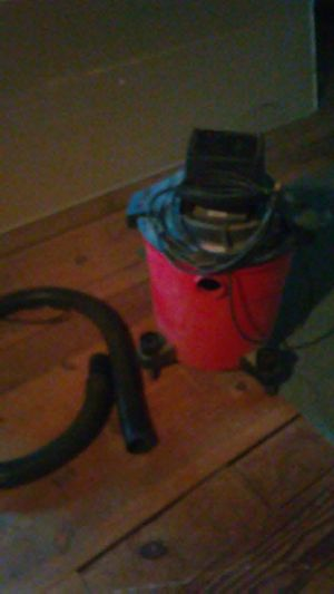 Shop Vac for Sale in Atchison, KS