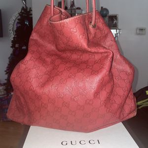 Gucci Bag for Sale in Southfield, MI