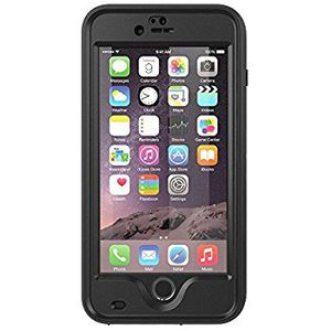 Waterproof case for Apple iPhone 6/6s plus for Sale in New York, NY