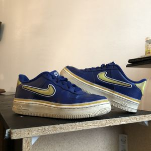 Nike Air Force 1 for Sale in Denver, CO