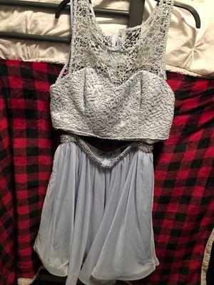 Prom dress for Sale in Falls Church, VA