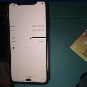 Iphone Xr for Sale in Riverside, CA