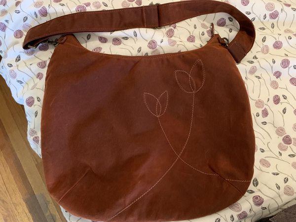 Queen Bee Rita Hobo bag