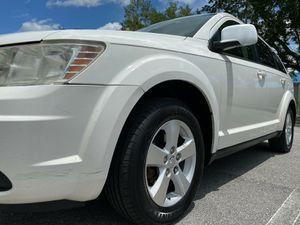2009 Dodge Journey SXT for Sale in Orlando, FL
