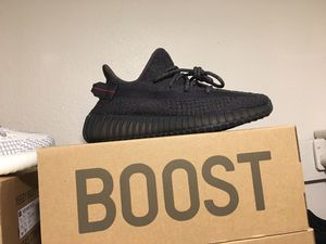 Adidas Yeezy V2 for Sale in Dallas, TX