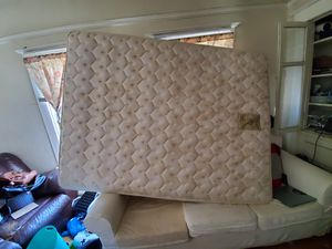 Free bed for Sale in Alameda, CA