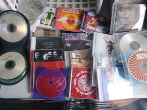 cd lot for Sale in Columbus, OH