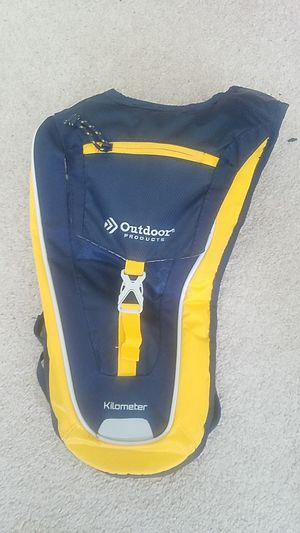 Outdoor Products Kilometer Hiking Pack for Sale in Indianapolis, IN