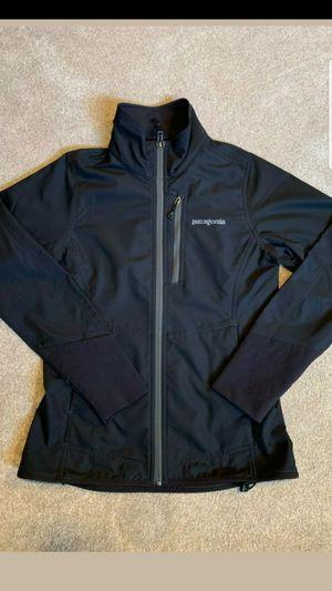 Patagonia XS jacket for Sale in Las Vegas, NV