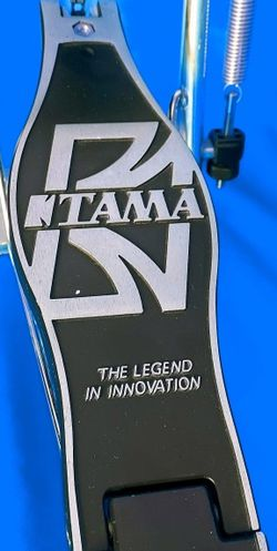 Tama Single Bass Pedal New !!! $30 Or Best Offer !! for Sale in Fort Lauderdale,  FL