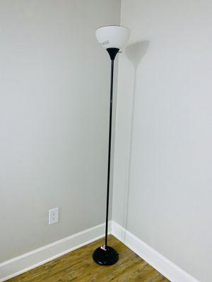Floor Lamp 6' New Item for Sale in Tampa, FL