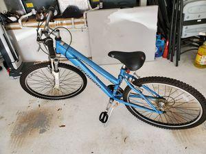 Schwinn Ranger Womens Bike for Sale in Pompano Beach, FL