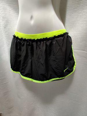 Nike shorts size Medium for Sale in Kent, WA