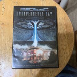 Independence Day for Sale in Lemoore,  CA