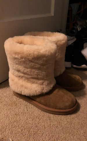 Uggs for Sale in Portland, OR