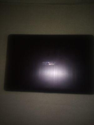 Asus laptop model x541n for Sale in Columbus, OH
