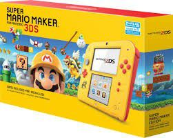 Nintendo 3ds for Sale in Hartsdale, NY