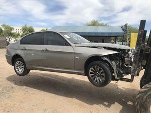 Bmw 3 series parts for Sale in Phoenix, AZ
