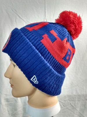 NFL/NBA Beanies for Sale in Columbia, MD